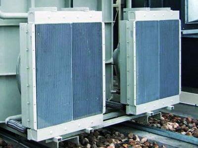Stromtransformator_400x300